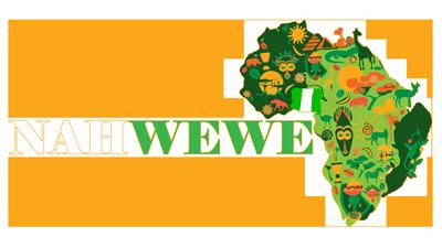 Nahwewe